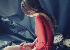 最新影樓資訊新聞-偏愛情緒表達 意大利女攝影師鏡頭下的女性性感之美