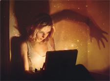 梦的世界 Taylor McCormick超现实主义摄影