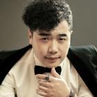 专访亚太时尚新锐摄影师朱厚勇:心有多大 舞台就有多大