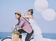 共享经济才是中国婚纱摄影业未来的趋势