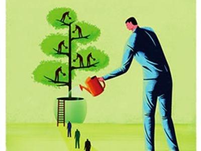 如何看待企业家精神的七种特质?