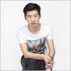 专访修图师张也:做最专业的儿童修图师
