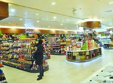 零售企业未来战略的几项关键选择