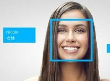 刷刷刷!刷脸识别想成主流还要怎样进化?