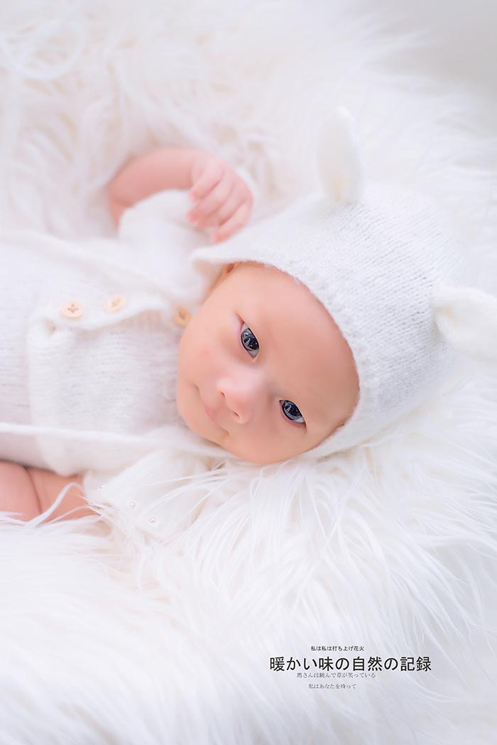 宝宝 壁纸 儿童 孩子 小孩 婴儿 700_1049 竖版 竖屏 手机