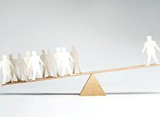 管理与领导,该如何寻找平衡点?