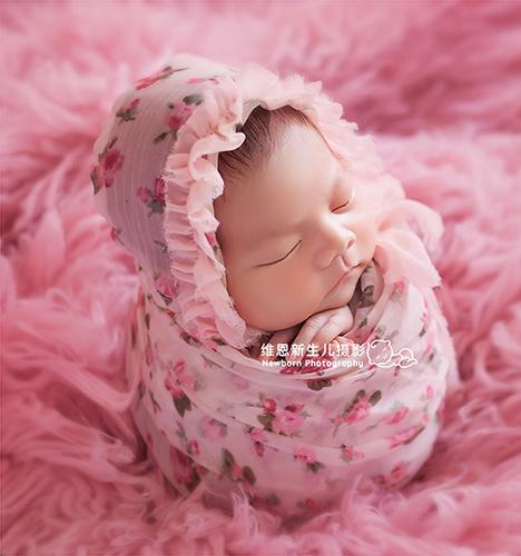 新生儿毯式合集 儿童摄影