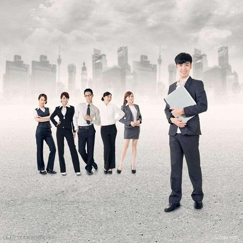 新商业背景下的中国企业,究竟面临什么问题?