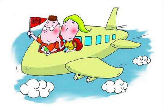 出境游增长放缓,研学旅行市场将超千亿