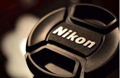 尼康在中国工厂停产 赔偿员工N+5倍工资