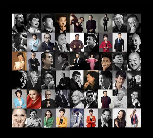 时尚摄影师黄武涛——在光影中感受并发现美