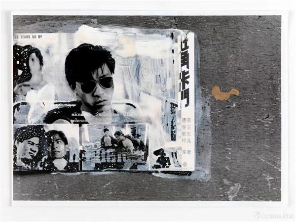 他曾是王家卫御用摄影师,拍下了香港25载岁月