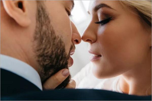 婚礼照片不满意,新娘要求全额退款合理么?