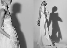 素雅清静的美 最美婚纱摄影大片欣赏