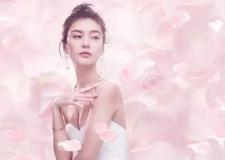 时尚婚纱摄影教程 以形式美感彰显人物魅力