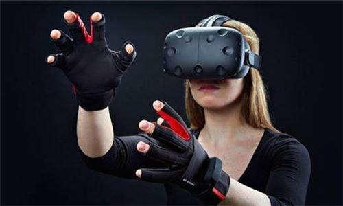 降温的VR,还能迎来爆发的机会吗?