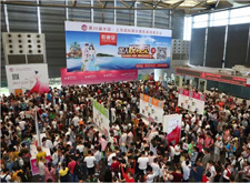 2018.1.16-19日 第33屆上海國際婚紗攝影器材展