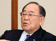 CEO表示佳能今年将开展更多新业务并提升技术研发实力