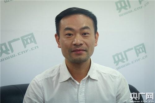 皇家宝贝儿童摄影CEO郑定希:源自爱、圆于爱