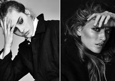 10个方法帮你提升黑白肖像摄影水平