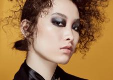 最新影樓資訊新聞-時尚彩妝造型 質感十足