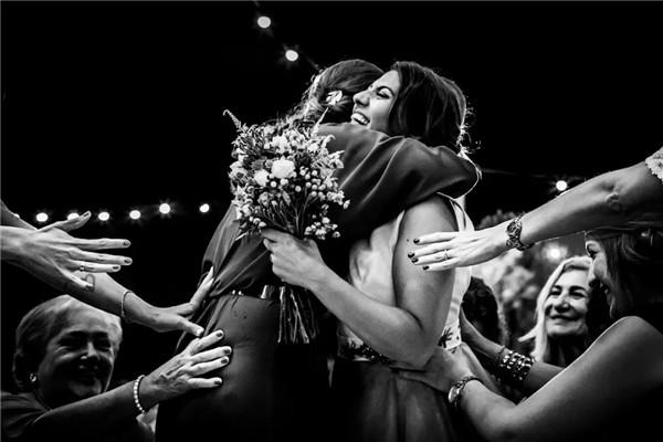 这三个经营方向,每个婚礼摄影师都应该注意!