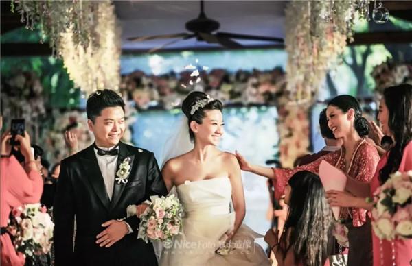 当初拍照掉泪的那个婚礼摄影师,你还在么?