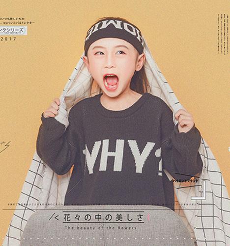 日系杂志风 齐乐娱乐