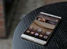 国产手机能否打破十年兴衰魔咒?
