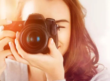 作为摄影师,你知道摄影师的成本在哪里吗?