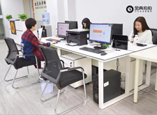 金典相机行 打造全国最大的共享单反租赁平台