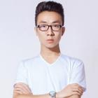 专访摄影师李摄