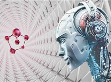 AI同传正式上岗:人类的噩梦还是福音?