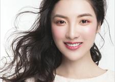 2018时尚新娘超美鲜花造型