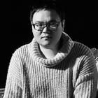 专访修图师蒙雨:江山代有才人出,未来属于你们