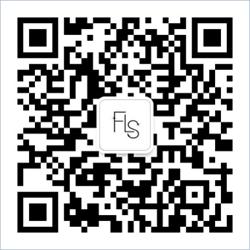 2018 FLS重庆国际时尚生活展览会将于11月份在重庆盛大开幕!
