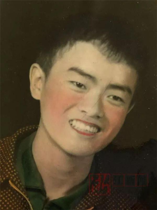 浙江第一家照相馆82岁了 敬业向善家风传承了一个世纪