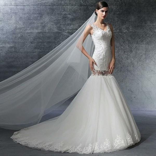 美国婚纱巨头关掉旗下婚纱品牌 但业绩增长仍乏力