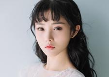 清新淡雅的妆容 打造出韩系新娘的自然与纯真