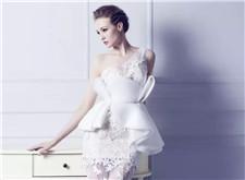 中国最大婚纱制造商嘉艺控股:婚纱恒久远,一套永流传