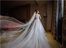 高端婚礼摄影师人才紧缺 千金难求