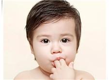 儿童肖像摄影的精髓:精气神