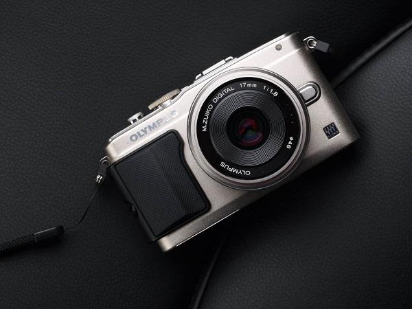 奥林巴斯深圳工厂停产停工 又一家相机厂商收缩业务