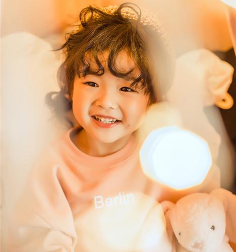 白雪公主 婚纱照