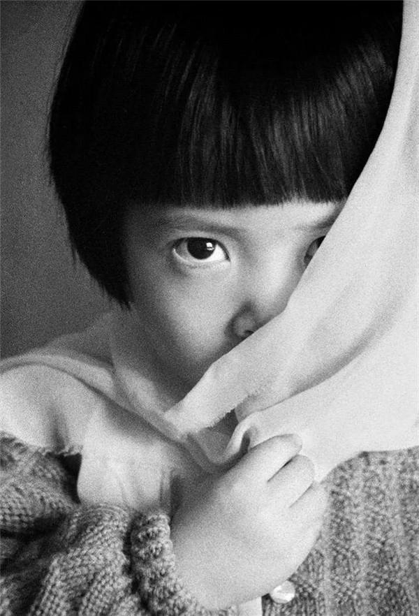 """""""人像摄影十杰""""是中国人像摄影发展历程的缩影"""