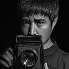 专访莎田映画摄影创始人晓俊:做摄影要花功夫,持之以恒,日积月累