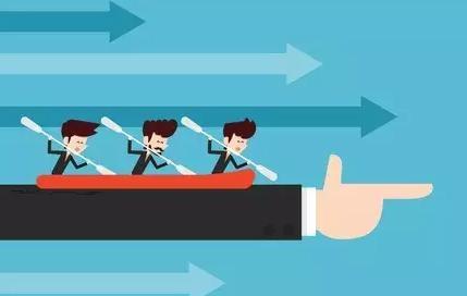 做公务员、进国企、去创业,哪个有前途?