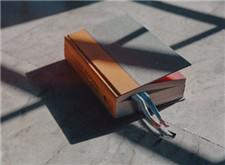 妙用后期 以书为载体的创意世界 翻开视觉的崭新篇章