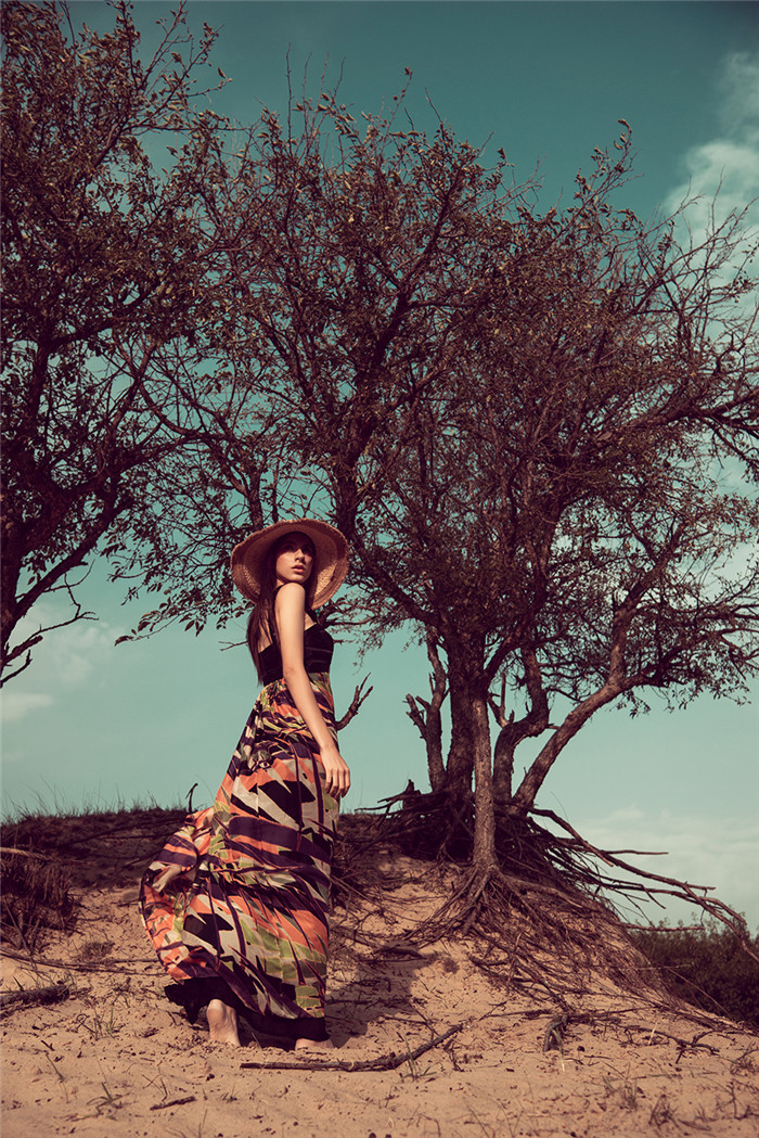 Carolina Maciel 写真摄影