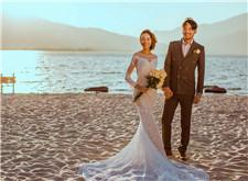 注意!因为这两点,摄影师国外婚纱旅拍订单损失惨重